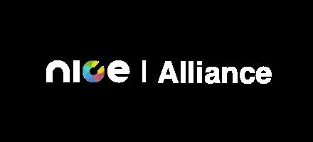 NICE Alliance