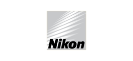 nikon_logo_darkgray_rgb_120_2