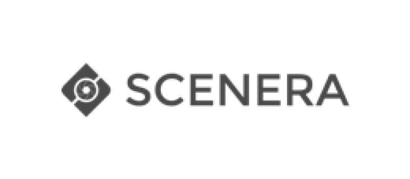 scenera_logo_darkgray_rgb_120_2